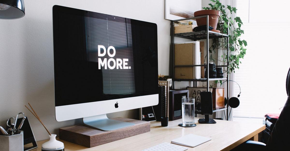 Employee Motivation in Workplace