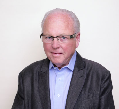 John Voris